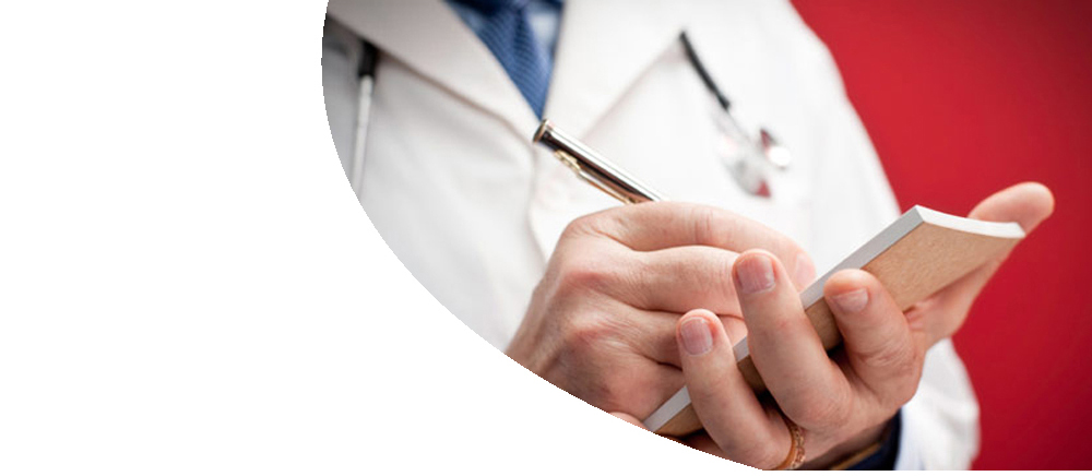 boróka arthrosis kezelés
